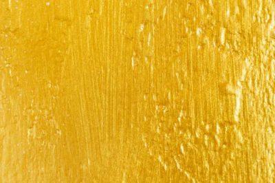 sennik żółty