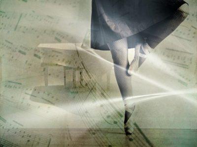 sennik balet