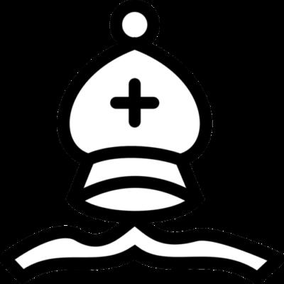 sennik biskup