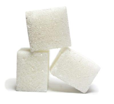 sennik cukier