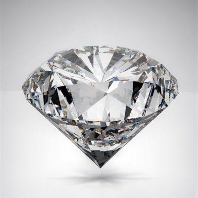 sennik diament