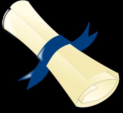 sennik dyplom