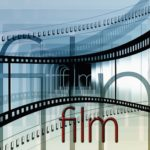 Sennik film