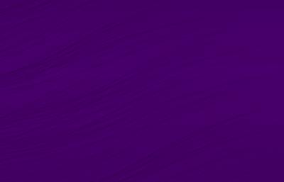 sennik fiolet