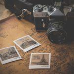 Sennik fotografia