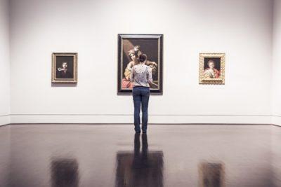 sennik galeria