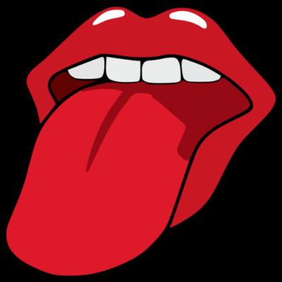 sennik język