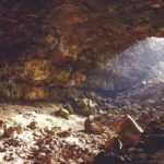 Sennik jaskinia