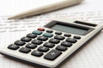 sennik kalkulator