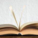 Sennik książka