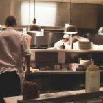 Sennik gotowanie