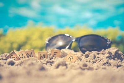 sennik lato