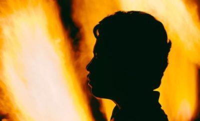 sennik-wybuch-eksplozja